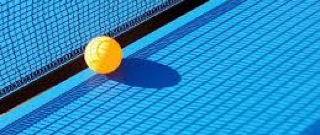 Tennis De Table.4
