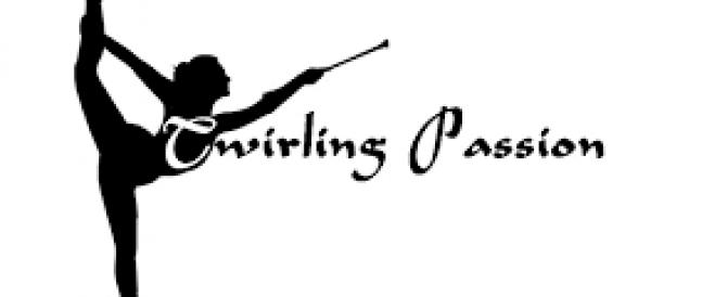 Twirling1