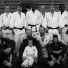 Judo 50 Ans