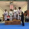 Judo.1