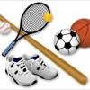 Vide Grenier Sport