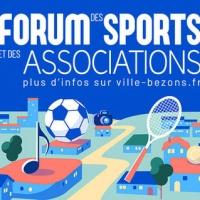 Forum Des Sports 2021