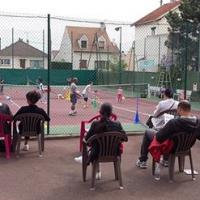 Mini-Tennis-2016