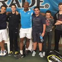 Tennis-équipe-15-16-ans-2016