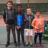 Tennis-13-14-ans-2016