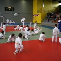 judo 5