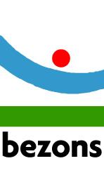 logo_bezons