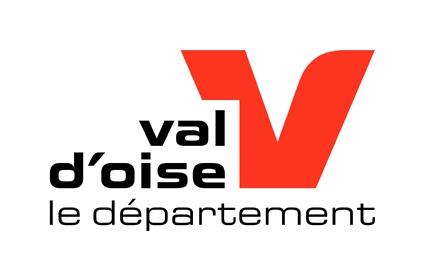 logo_val_doise