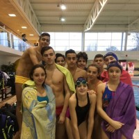 Natation-2016-Cambrai-7