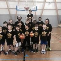 stage-basket-02-2016