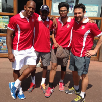 tennis-équipe-1-2016